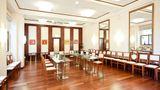 Graben Hotel Meeting