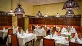 Graben Hotel Restaurant