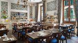 Hotel Calzaiuoli Restaurant