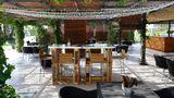 Fairmont Rey Juan Carlos I Hotel Restaurant