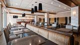Best Western Premier Airport/Expo Center Restaurant