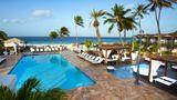 Divi Aruba All Inclusive Pool