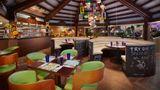 Divi Aruba All Inclusive Restaurant