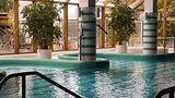 Spahotel Casino Pool
