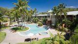 Mantra Amphora Resort Pool