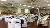 Motel 6 Vicksburg Meeting