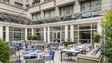 The Fairmont Washington, DC Restaurant
