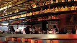 Dusit Thani Dubai Restaurant