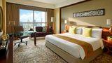Dusit Thani Dubai Room