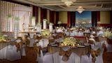 Dusit Thani Dubai Ballroom