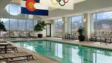 The Antlers, A Wyndham Hotel Pool