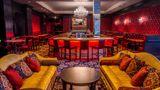 The Antlers, A Wyndham Hotel Restaurant