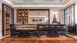Steigenberger Hotel Business Bay Restaurant