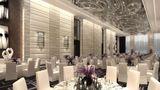 Steigenberger Hotel Business Bay Ballroom
