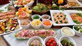 Hotel Remm Roppongi Restaurant