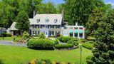 Bavarian Inn & Lodge Exterior