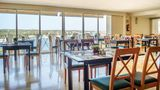Catalonia Mirador Des Port Restaurant