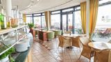 Hotel Domicil Berlin by Golden Tulip Restaurant