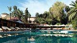 Es Saadi Marrakech Resort-Hotel Exterior