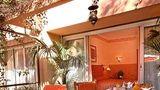 Es Saadi Marrakech Resort-Hotel Suite