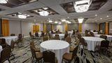 Best Western Plus University Inn Ballroom