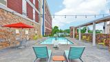 Home2 Suites by Hilton Meridian Pool