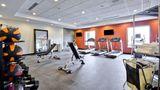 Home2 Suites by Hilton Evansville Health