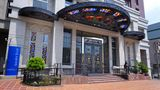 Golden Tulip RS Boutique Hotel - Tainan Exterior