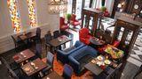 Golden Tulip RS Boutique Hotel - Tainan Restaurant