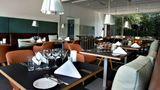 Comwell Hvide Huis Restaurant