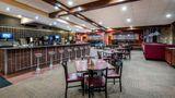 Baymont Inn & Suites Hagerstow Restaurant