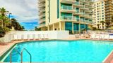 Bahama House Pool