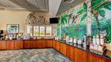 Bahama House Restaurant