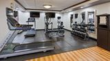 Best Western Plus Indianapolis NW Hotel Health