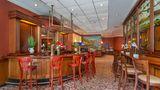 Chelsea Savoy Hotel Lobby