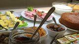 Brit Hotel Brive - Malemort sur Correze Restaurant
