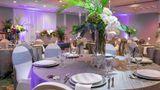 Waikiki Resort Hotel Restaurant