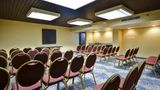 Doubletree by Hilton Phoenix North Meeting