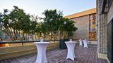 Doubletree by Hilton Phoenix North Exterior