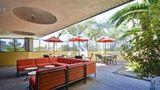 Doubletree by Hilton Phoenix North Restaurant