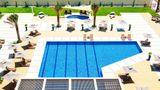 Hilton Garden Inn Ras Al Khaimah Pool