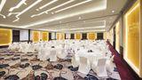 Hilton Garden Inn Ras Al Khaimah Meeting