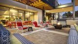 Home2 Suites by Hilton Oxford Exterior