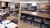 DoubleTree by Hilton Halifax Dartmouth Restaurant