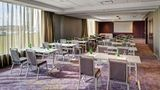 DoubleTree by Hilton Halifax Dartmouth Meeting