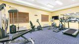 Baymont Inn & Suites McComb Health