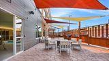 BW Plus Executive Residency Fillmore Inn Exterior