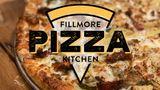 BW Plus Executive Residency Fillmore Inn Restaurant