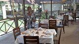 Ashnil Samburu Camp Restaurant