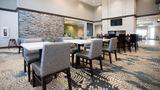 Homewood Suites by Hilton Paducah Restaurant